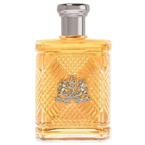 perfume-safari-masculino-ralph-lauren-edt-75ml-8054371