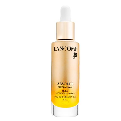 hidratante-facial-lancome-absolue-precious-oil