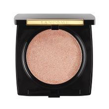 3605971479342_DF_Highlighter_03_RADIANT_ROSE_GOLD_1000x1000