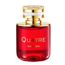 quatre-em-rouge-boucheron-perfume-feminino-edp-50ml