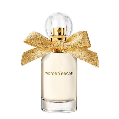 gold-seduction-women-secret-perfume-feminino-edp
