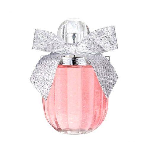 rose-seduction-womens-secret-perfume-feminino-edp