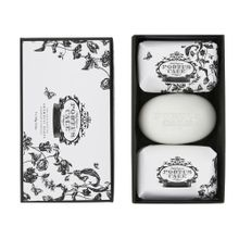 1573494525_20306_Floral_Toile_soap_set