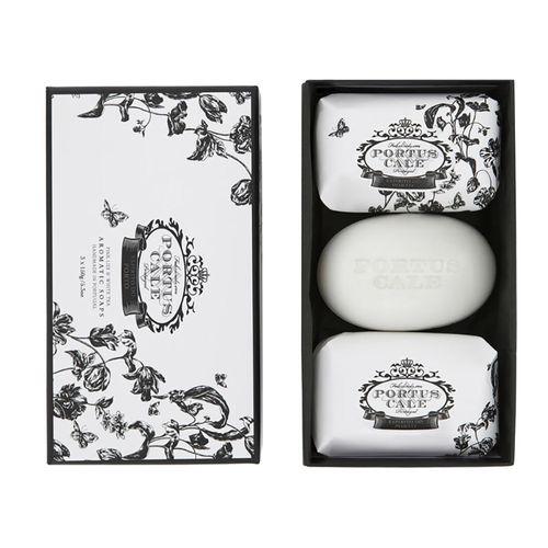 1573494525_20306_Floral_Toile_soap_set