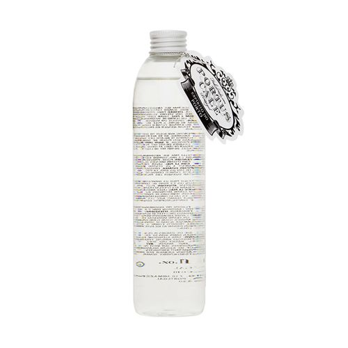 1573494526_20309_PC_Floral_Toile_250mL_Refill