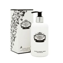 1573494527_20321_PC_Floral_Toile_HandBody_Wash_boxed