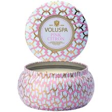 maison-metallo-candle-3-pink-citron-2633
