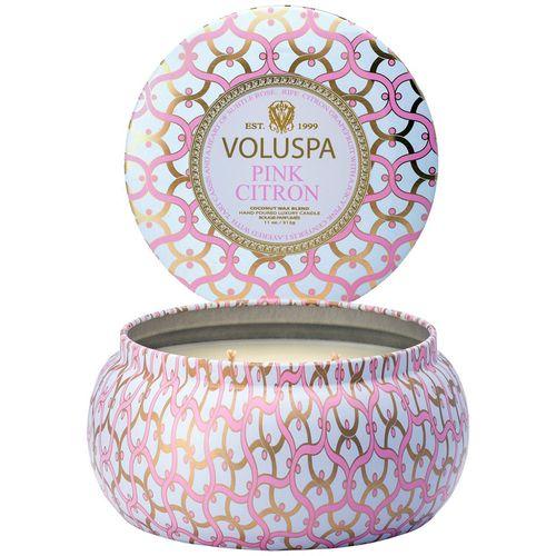 maison-metallo-candle-3-pink-citron-2633