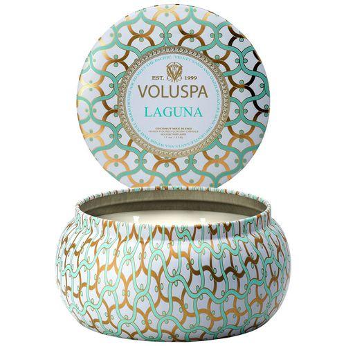 maison-metallo-candle-3-laguna-2637-2