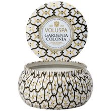 maison-metallo-candle-3-gardenia-colonia-2638-2