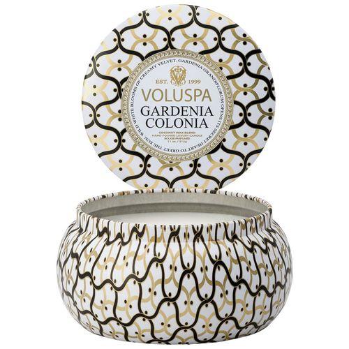 maison-metallo-candle-3-gardenia-colonia-2638-2