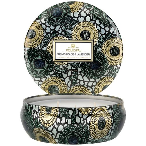 3-wick-candle-in-decorative-tin-french-cade-lavender