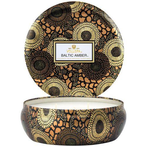 3-wick-candle-in-decorative-tin-baltic-amber-1-714b_1024x1024