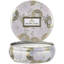 3-wick-candle-in-decorative-tin-panjore-lychee