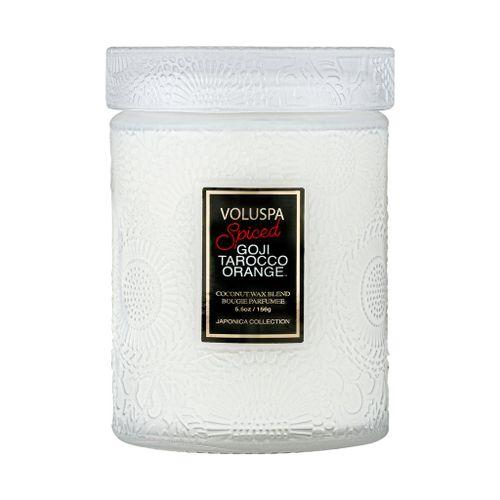 japonica-small-embossed-glass-jar-candle-spiced-goji-tarocco-orange-1