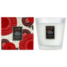 seasonal-2-wick-hearth-glass-candle-spiced-goji-tarocco-orange-1