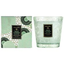 seasonal-2-wick-hearth-glass-candle-white-cypress