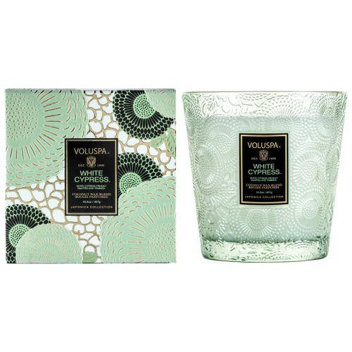 seasonal-2-wick-hearth-glass-candle-white-cypress