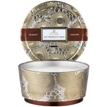 pedestal-3-wick-tin-candle-gilt-pomander-hinoki-1-7b6f_1024x1024