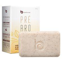 best-bronze-sabonete-pre-bronze---esfoliante--02