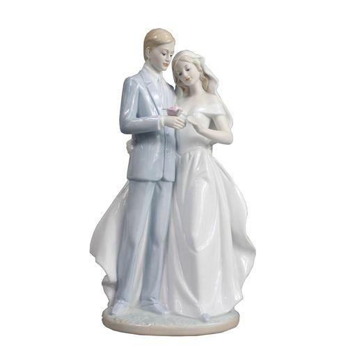 escultura-topo-de-bolo-casal-noivos-ana-suil