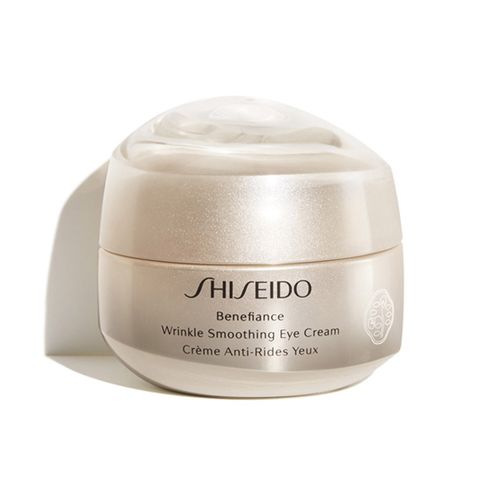 Shiseido-Benefiance-Wrinkle-Smoothing-Eye-Cream