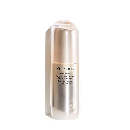 benefiance-wrinkle-smoothing-contour-serum