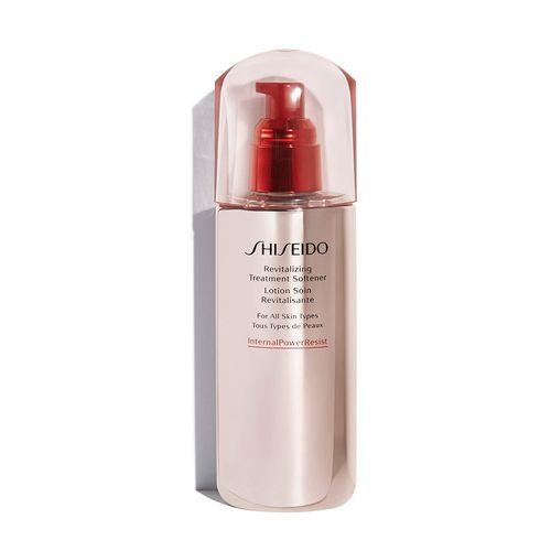 shiseido-revitalizing-treatment-softener