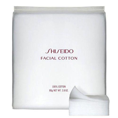 facial-cotton-shiseido