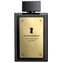 The-Golden-Secret-Eau-de-Toilette-Masculino-200ml