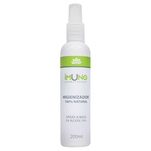 Imuno-200-ml