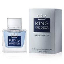 perfume-king-of-seduction-antonio-banderas-30ml
