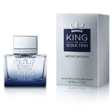 perfume-king-of-seduction-antonio-banderas-50ml