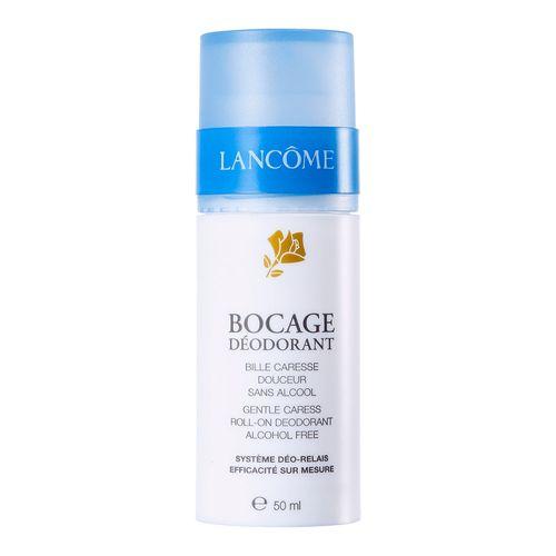 lancome-bocage-deodorant-bille-caresse-douceur-sans-alcool-desodorante-50ml