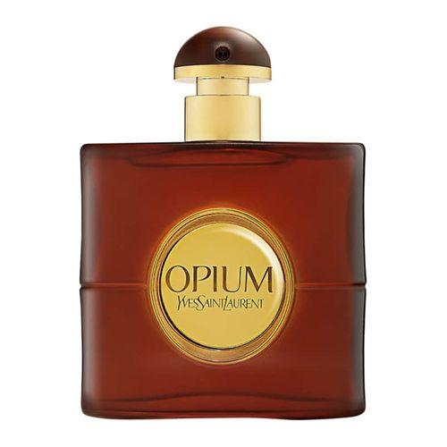 yves-saint-laurent-perfume-feminino-opium-eau-de-toilette-30ml-34451