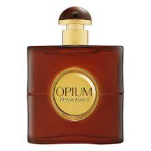 yves-saint-laurent-perfume-feminino-opium-eau-de-toilette-50ml-34452