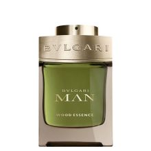 0783320461019_BVLGARI-MAN-WOOD-ESSENCE-EDP-60ML