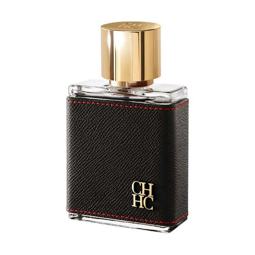 ch-men-carolina-herrera-eau-de-toilette-perfume-masculino-50ml
