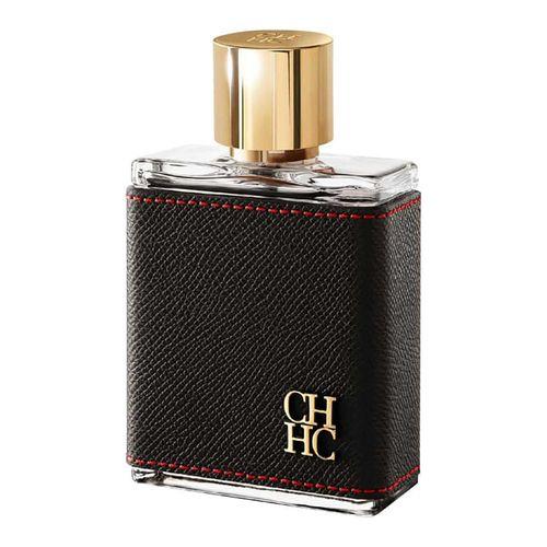 ch-men-carolina-herrera-eau-de-toilette-perfume-masculino-100ml