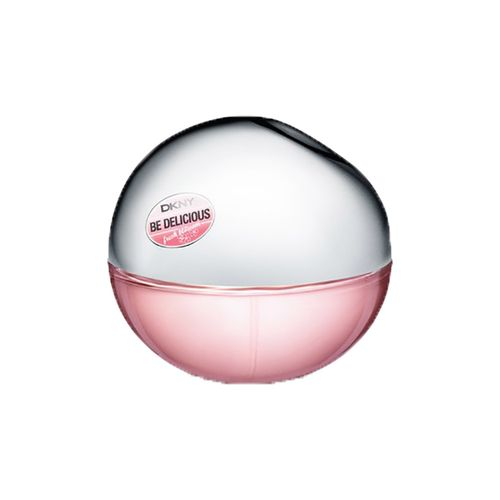 22548181089_DKNY-BE-DELICIOUS-FRESH-BLOSSOM-EDP-30ML