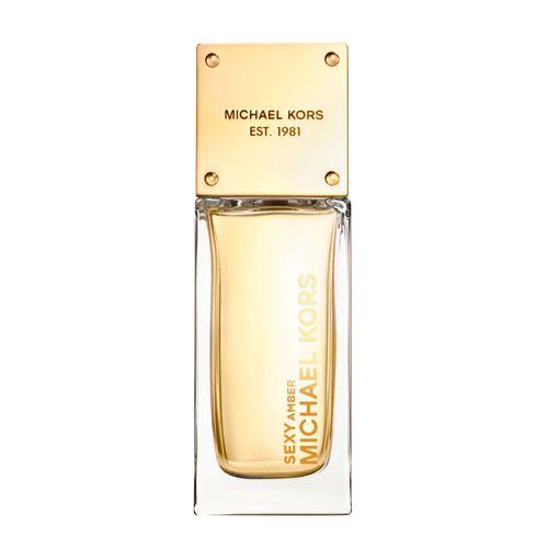 sexy-amber-michael-kors-perfume-feminino-edp