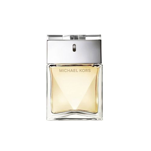 signature-michael-kors-edp-100ml