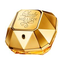 lady-million-eau-de-parfum-feminino-50ml