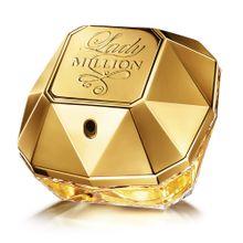 lady-million-eau-de-parfum-feminino-80ml