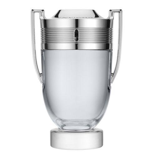 invictus-eau-de-toilette-masculino-150ml