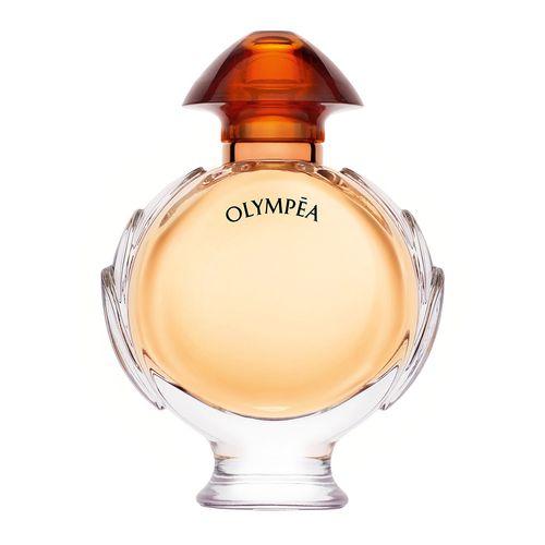 olympea-intense-eau-de-parfum-feminino-30ml