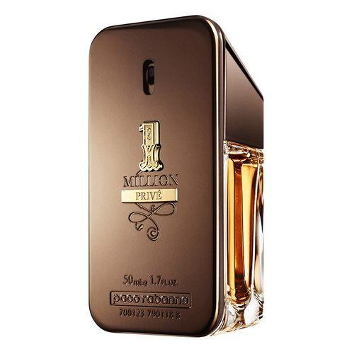1-million-prive-eau-de-parfum-masculino-50ml