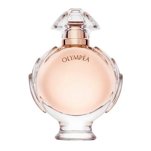 olympea-eau-de-parfum-feminino-30ml