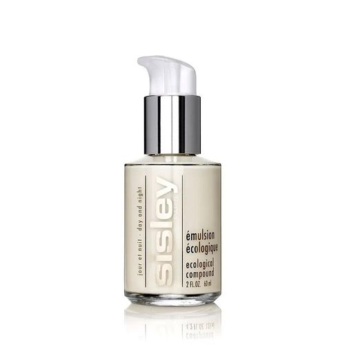emulsion-ecologique-sisley-60ml