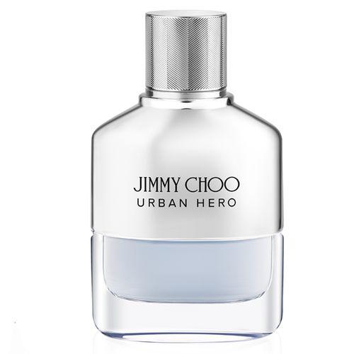 urban-hero-jimmy-choo-perfume-masculino-eau-de-parfum-30ml